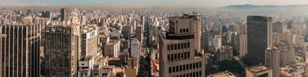 2 best sao paulo language schools portuguese courses 51 reviews