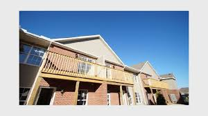 2 Bedroom Townhomes For Rent by Ashton Place Townhomes For Rent In Wadsworth Oh Forrent Com