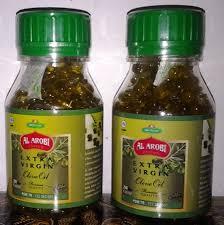 Minyak Zaitun Konsumsi manfaat dan khasiat minyak zaitun yang tiada duanya azraherbal