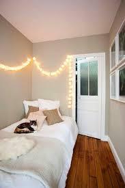 la chambre en espagnol décoration couleur chambre mansardee fille montreuil 7268