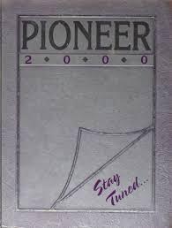 high school yearbook finder 2000 pioneer high school yearbook online arbor mi classmates