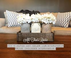 Housewarming Decoration Ideas by Accessories Awesome Collection Of Housewarming Gift For Our