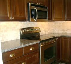 tiles copper tiles backsplash ideas hammered copper backsplash