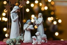 when is christmas day 2017 u0026 2018 dates of christmas day