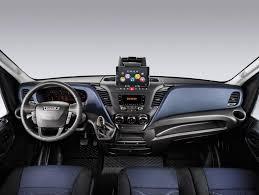 volkswagen crafter 2017 interior shortlist for international van of the year 2017 announced van