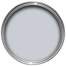 dulux bathroom misty mirror soft sheen emulsion paint 2 5l