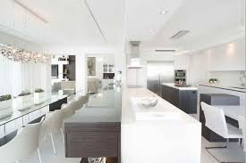 Kitchen Design Miami Friday Favorites The Top 5 Kitchens In Miami Newman Brothers