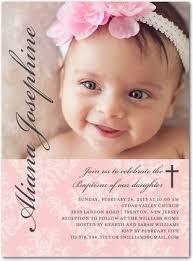 best baptism invitations vertabox