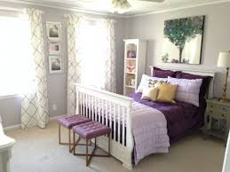 Diy Bedroom Furniture by Glam Bedroom On A Budget Glam Bedroom On A Budget Featuring The