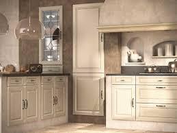 cuisines chabert nos cuisines 38 marcellin par les meubles bodin ébéniste
