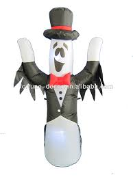 halloween inflatable ghost buy inflatable halloween ghost 4ft from trusted manufacturers