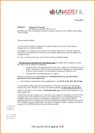Hostess Description On Resume 100 Hostess Cover Letter Sample Image Collections Cover Letter