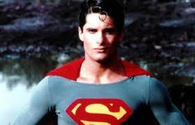 evolution superman pop culture complex