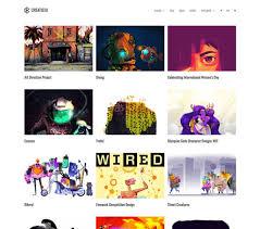 download creatista u2013 portfolio wordpress theme art u0026 culture art