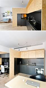 Home Design For 3 Room Flat Kitchen Design Ideas For 3 Room Flat The Top Home Design