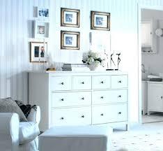 bedroom dresser sets ikea bedroom dressers ikea nobintax info