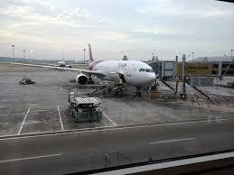asia sampler 2014 part 2 u2013 palo will travel