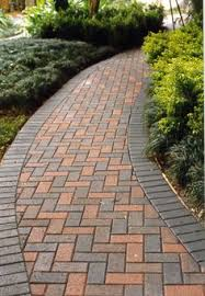 Useful And Attractive Ideas Paver 13 Best Paver Patio Designs Ideas Brick Pavers Paver Edging