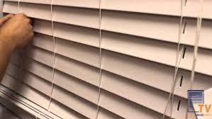 Removing Window Blinds Removingnds From Window Terrific Steel Basement Windows How To