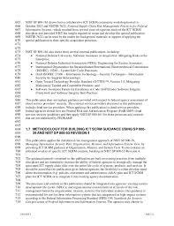 Resume Executive Summary Examples 100 Resume Summary Example Download Examples Of Resume Summary
