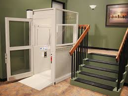 community stair lifts ada stair lift accessibility solutions
