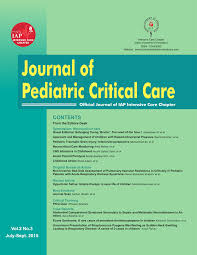 approach and management of children with raised intracranial