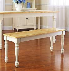 farmhouse dining table white natural with concept hd gallery 11538