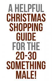30 Best Gifts For Gift Shopping For The 20 30 Something Gimme Some Style