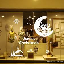 discount window display design 2017 window display design on