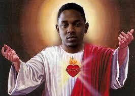 Black Jesus Halloween Costume Rappers Halloween Costumes 12 Kanye West Forum