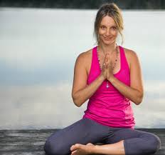 yoga u2014 sherianna boyle