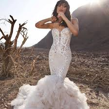 pnina tornai wedding dresses pnina tornai s 10 most blinged out gowns tlcme tlc
