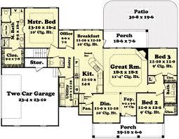1500 sq ft ranch house plans glamorous 2100 sq ft house plans ideas best interior design