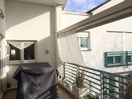 Bad Soden Am Taunus 2 Zimmer Wohnungen Zu Vermieten Bad Soden Mapio Net