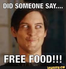 Free Food Meme - 229 best sure fire food memes images on pinterest fire food
