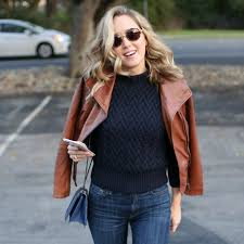 Post Office Casual What To Wear To Your Casual Workplace Memorandum Nyc Fashion