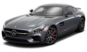 bmw amg series amazon com 2016 mercedes amg gt s reviews images and specs