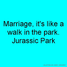 wedding quotes humorous 218 best images on stuff memes and