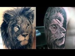 best 5 tattoos for 2017 2018