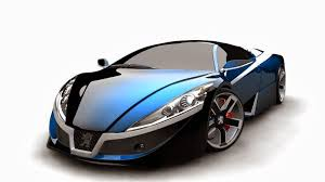 exotic cars most super exotic cars 2014 mycarzilla