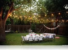 Engagement Decoration Ideas by Simple Yet Rtic Y Derations For Engagement Fikee Newest