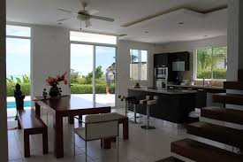 zen villa spectacular ocean views costa rica real estate