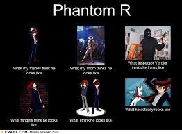 R Meme - phantom r meme by dothackeryggdrasil on deviantart