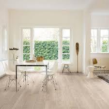 Laminate Flooring Paisley Quick Step Classic Moonlight Oak Light Quick Step Classic