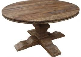 round tables for sale round dining tables for sale best of round dining room tables
