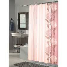 Croscill Home Curtains Rn 21857 by 96 Shower Curtain Tags Extra Long Fabric Shower Curtain Hotel