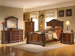 bedroom design guest bedroom is easy on the eye which can be