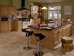 Former Mills Pride Owner Making Cabinets In UK Woodworking Network - Mills pride kitchen cabinets