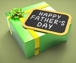 feliz dia del padre imagenes whatsapp imágenes bonitas del día del padre para enviar por whatsapp