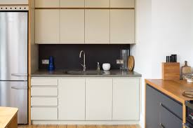 unfinished kitchen cabinets atlanta tehranway decoration